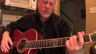 Suite Judy Blue Eyes Lesson