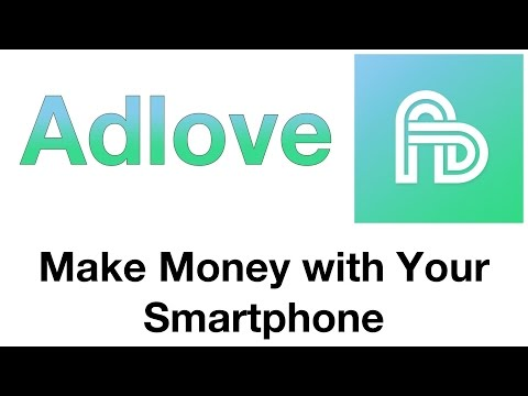Make money with forex affiliate