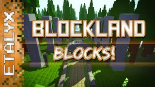Blockland - Worth It?