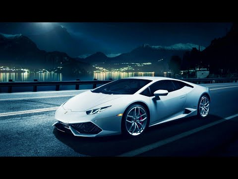 Imran Khan Pata Chalgea Vs Lamborghini Aventador(Official Video)