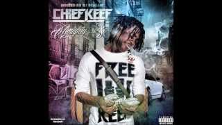 Chief Keef - No Love 4 These Hoes (Futuristic Type Beat) Full Beat Prod By @DenzelSimao