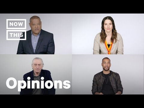 The Truth About Trump Collusion and Obstruction in the Mueller Report | Opinions | NowThis