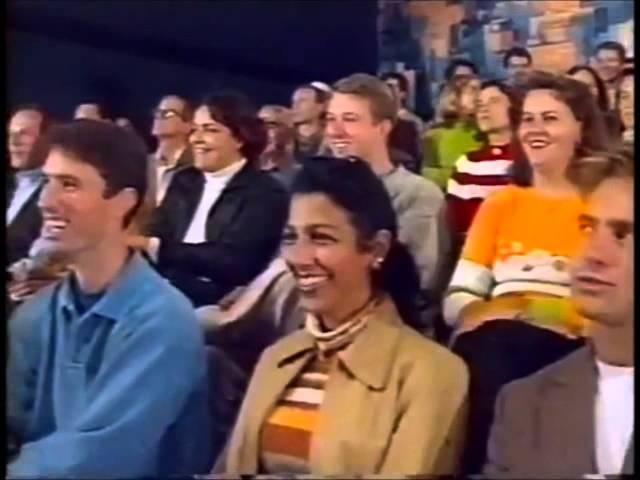 QUEMEDO O BAIXAR E VIDEO DO FILHO CAPETA DO PADRE