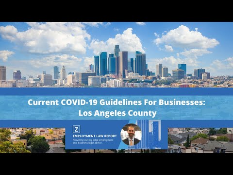 los-angeles-county-moves-forward-with-reopening-for-businesses,-including-dine-in-eating