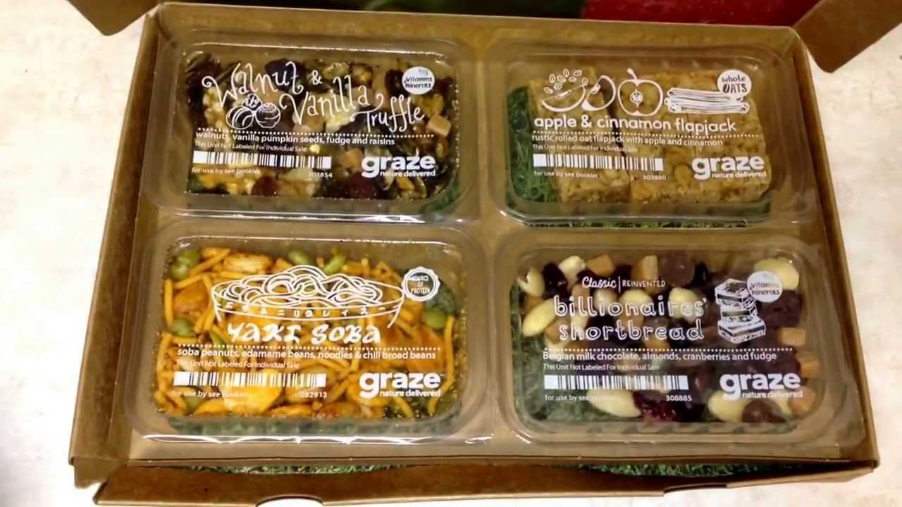FREE alltechlife.ml Snack Box click get started now and go through the options to get a free alltechlife.ml snack box, with free shipping.A credit card is required, and you'll have to cancel before your next box ships within 2 weeks. To cancel you have to go to your deliveries page and under your regular boxes click more options.