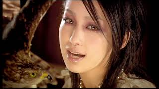 中島美嘉 『火の鳥』 Music Video