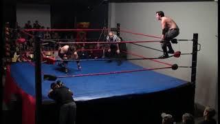 Storm Grad Showdown! (10/13/17)