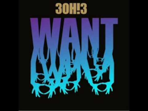 Still Around  3OH!3 w Lyrics