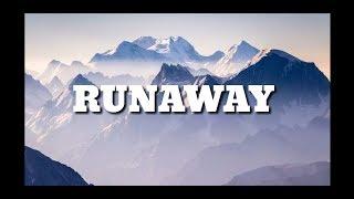 ADGRMS, Jackswan - Runaway (lyrics)ft.burnheart