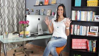 10 Consejos Para Comenzar Tu Negocio Por Internet
