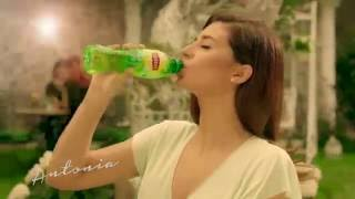 Ai verde la ceai! | Lipton Ice Tea | #aiverdelaceai(Lipton Ice Tea iti da #verdelaceai cu noua aroma a verii: Lipton Ice Tea Green Mint Lime! Intra pe pagina de Facebook https://www.facebook.com/liptoniceteaRO ..., 2016-05-31T09:19:16.000Z)