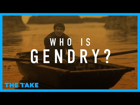 Game Of Thrones: Gendry, The Last Baratheon Standing
