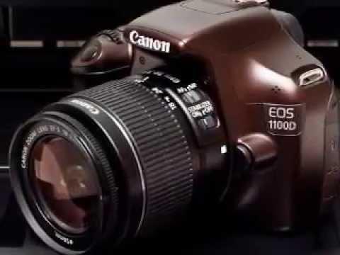 Harga dan spesifikasi kamera canon 1100d terbaru youtube harga dan spesifikasi kamera canon 1100d terbaru thecheapjerseys Choice Image