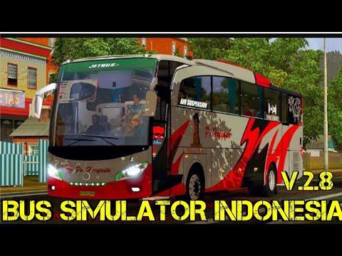 ets apk mod indonesia
