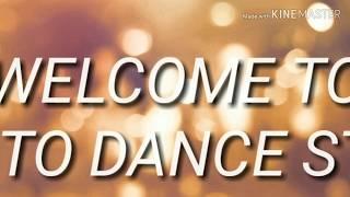 SHEHER KI LADKI BORN TO DANCE STYLES  COVER BY HRISHITA PATIL