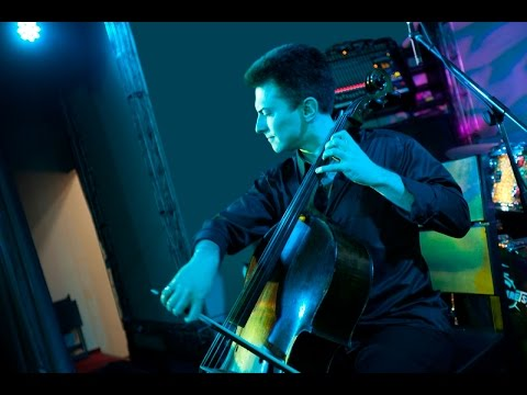 Ноты для скрипки вечная любовь updater