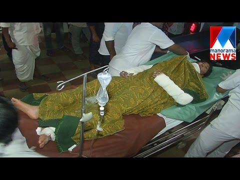 Investigation report in denying treatment for women to submit today  | Manorama News