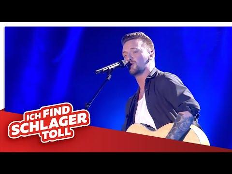 Ben Zucker - Na und?! (Live | Das große Sommer-Hit-Festival 2017 - ZDF)