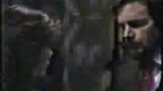 On the Way (Russian) - SB - GH - Davies & Grahn - Дорожная