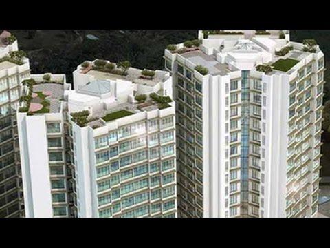 Best Property Deals In Mumbai, Thane, Pune And Vadodara