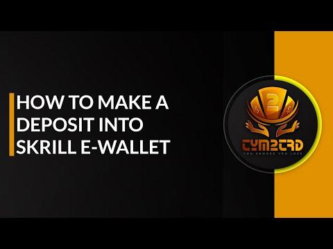 how-to-make-a-skrill-deposit-2019-update!-|-ecocash-fca