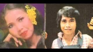 Eddie Ahmad feat  Hamidah Ahmad   Lagu Gembira
