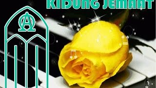 Video Lagu Rohani Kristen NON STOP KIDUNG JEMAAT download MP3, 3GP, MP4, WEBM, AVI, FLV Agustus 2018