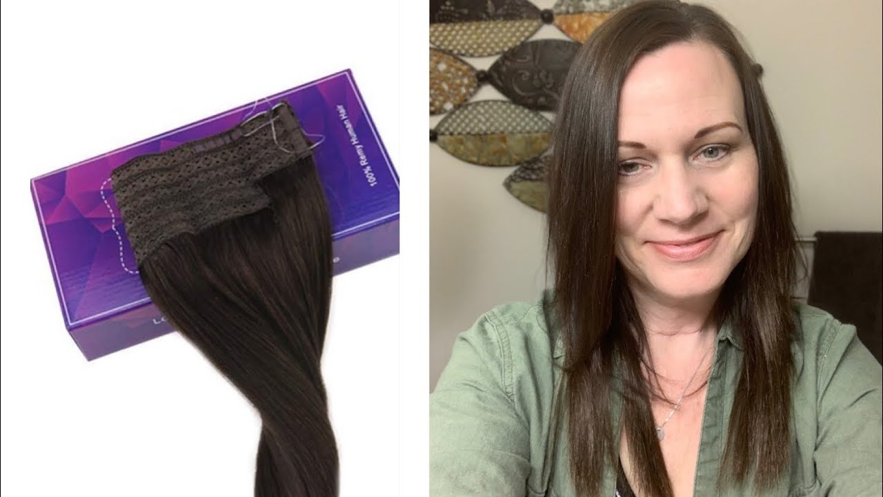 Flip in extensions reviews