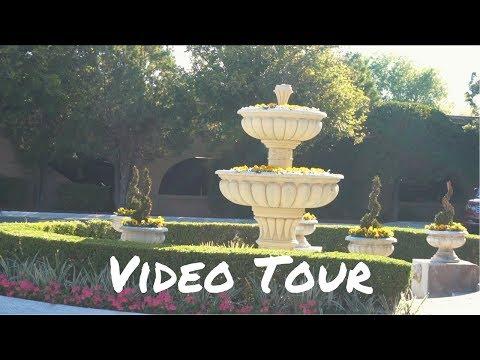 Hotel Spotlight: Langham Huntington, Pasadena