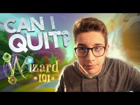 i hate everything (wizard101 pet training) : LightTube