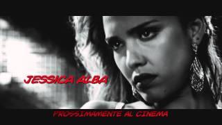 Sin City 2 trailer 60