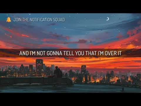 The Chainsmokers - Honest Lyrics