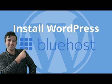 how-to-install-wordpress-on-bluehost-in-july-2020-(step-by-step-guide)
