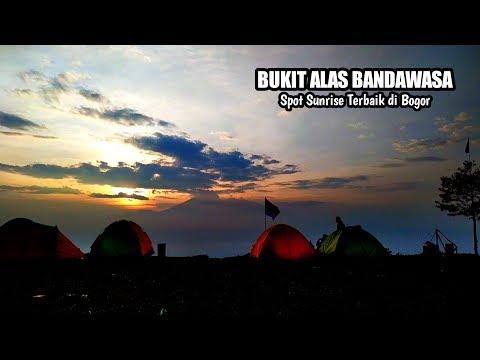 bukit-alas-bandawasa-|-spot-sunrise-terbaik-di-bogor
