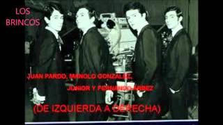 El Baúl de los recuerdos con Karina y El último Guateque con Laredo
