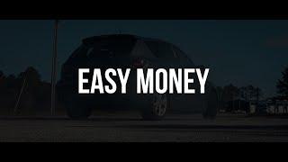 Easy Money (Award winning short film 2018)