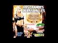 Download Banda De Tuzantla - Que Me Entierren Cantando MP3 song and Music Video