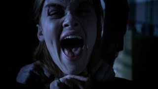 Teen Wolf - Lydia descobre que é uma Banshee (dublado)