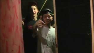 4. Lubin feat. Jahon - Blask