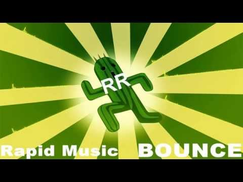 Rapid Music - BOUNCE (To the Beat)