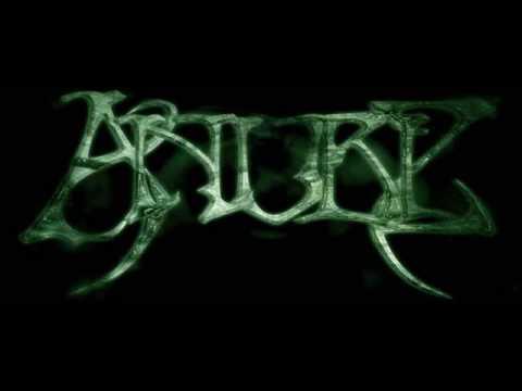 Anubiz - Mein Letzter Weg
