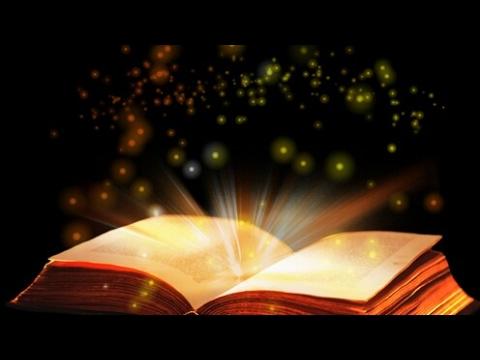 Tuto 9 Pour Tout Les Lecteur Qui On Leur Livre Qui Se Ferme