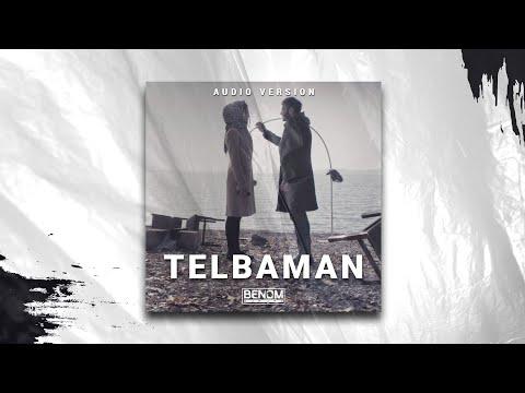Benom guruhi - Telbaman   Беном-Телбаман (AUDIO)