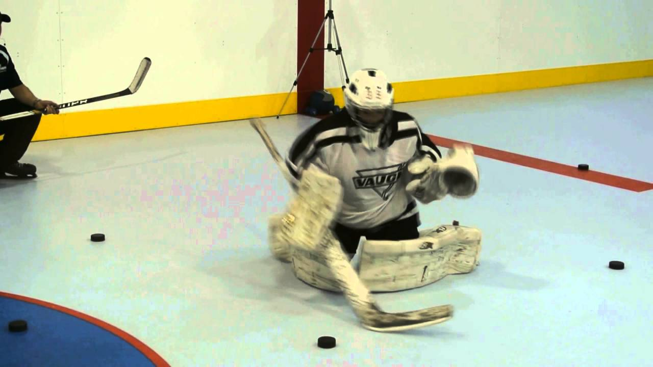 synthetic ice capabilities video by smartrink youtube