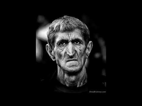 Армяне это, плохие  цыгане.
