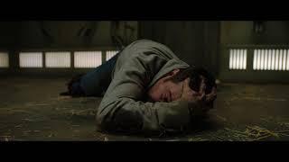 Jigsaw, Trailer