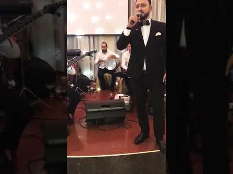 Эждар Мамедов Свадьба 2019 .Derbend toyu. Elman Namazoglu