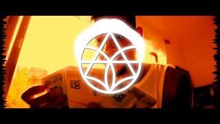 Baixar A Ocasião Faz O Ladrão DJ Pamplona Remix Trap Funk