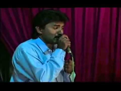Darajapoo molalle Kannur Sharif Malayalam mappila songs   YouTube