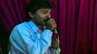 Darajapoo molalle Kannur Sharif Malayalam mappila songs YouTube
